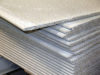 Hardiflex Boards