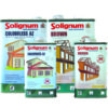 Solignum (for wood)